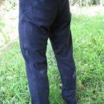 Klikni pre celú galériu Mužské nohavice