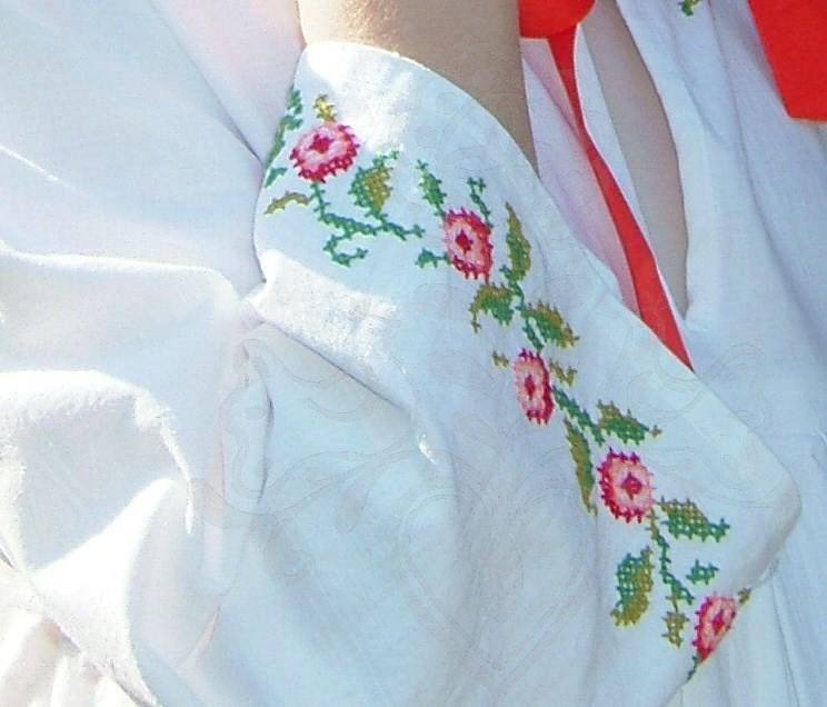 šaty terezka-06-007